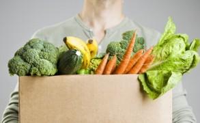 Τροφές για να καις περισσότερες θερμίδες από όσες  αυτές  περιέχουν
