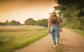 Το περπάτημα βελτιώνει τη δημιουργική σκέψη