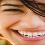 Το χαμόγελο…η δύναμή σου! Χαμογελάστε, κάνει καλό!