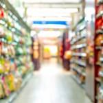 Πόσο «υγιεινά» είναι τα τρόφιμα στα ράφια του σουπερμάρκετ;