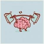 Βελτιώστε τη μνήμη σας σε 8 απλά βήματα