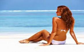Τι προτείνει ο γυναικολόγος σας για ένα ξέγνοιαστο καλοκαίρι;