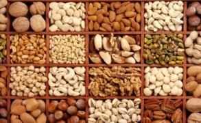 Τρόφιμο με 75% λιπαρά και όμως αδυνατίζει…