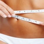 Προλαβαίνω να χάσω τα περιττά κιλά μου μέχρι τις διακοπές;
