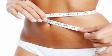 3d-slimming-course-380x270