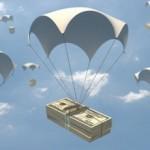 Η Οικονομική Νοημοσύνη στην υπηρεσία της επιτυχίας μας.