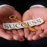 18 πληροφορίες πίσω από τη βιολογία της επιτυχίας.