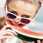 10+1 Χρήσιμα Tips για το καλοκαίρι και όχι μόνο!
