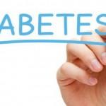 Γιατί Ο Διαβήτης δεν είναι μια Νόσος του Ζαχάρου