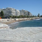 Οι 10 καλύτερες παραλίες κοντά στην Αθήνα