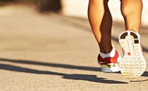 Τρέξτε κάνει καλό!