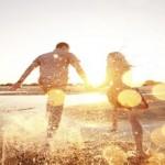 Τα κρυμμένα μυστικά για την επιτυχία με τους άντρες (μέρος Ά)
