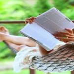 Ηρεμία: 5 πράγματα που μπορούν να σας τη φέρουν αναπάντεχα!