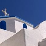Δεκαπενταύγουστος: Η μεγαλύτερη θρησκευτική γιορτή των Ελλήνων