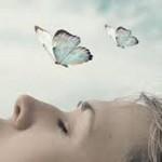 Όνειρα, επαφή με τον εαυτό μας