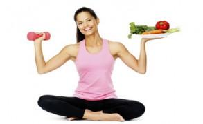 Άσκηση: 7 οφέλη για καλύτερη ζωή