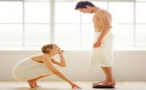6 τρόποι για να ελέγχετε το βάρος σας!