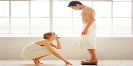 image:healthmeup.com