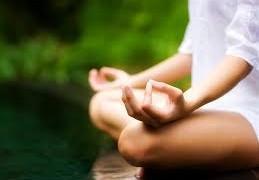 Ο διαλογισμός και η προσευχή βελτιώνουν τον εγκέφαλο