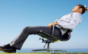 Ποιους κινδύνους διατρέχουν τα ζωτικά μας όργανα από την καθιστική ζωή;