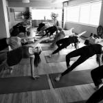 Bhavana School of Yoga 200h Teacher Training