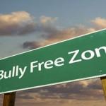 Σχολικός εκφοβισμός – Bullying