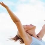 5 απλά βήματα για να αλλάξεις τη ζωή σου!