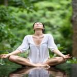 Η σημασία της αναπνοής