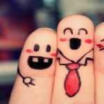 Γιατί όσο μεγαλώνουμε, λιγοστεύουν οι φίλοι;