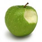 Ένα μήλο την ημέρα δεν κάνει μόνο το γιατρό  πέρα!
