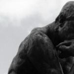 Τι είναι ηθική νοημοσύνη; Είναι απαραίτητη στη σημερινή εποχή;