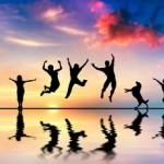 Mαθήματα Ευτυχίας