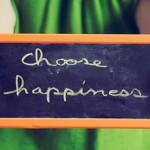 5 φράσεις που σας κλείνουν  τον δρόμο προς την ευτυχία