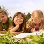 Πόσο παιδαγωγική είναι η εκπαίδευση;