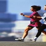 4 απλοί τρόποι να παραμένετε δραστήριοι