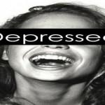 Δέκα δωρεάν τρόποι για να «πολεμήσετε» την κατάθλιψη