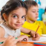 Πανελλαδική συγκέντρωση σχολικών ειδών για τα παιδιά που έχουν ανάγκη!