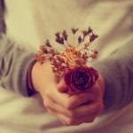 Η ικανότητα συγχώρεσης αυξάνει την ικανοποίηση και την καλύτερη υγεία