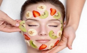 7 φρούτα για ένα λαμπερό πρόσωπο