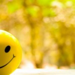 Τι επίδραση έχουν τα θετικά συναισθήματα στον οργανισμό μας (video)