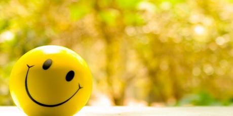 Αποτέλεσμα εικόνας για παιχνιδι συναισθηματα