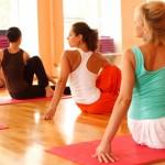 Yoga Workshop for Beginners