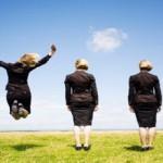 Αυτοεκτίμηση: Τι βαθμό δίνεις στον εαυτό σου; Κάνε το τεστ και μάθε