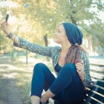 """Τι σημαίνουν τα """"selfies"""" για την προσωπικότητά μας;"""