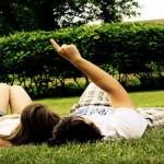 Οι 3 καταστάσεις που απομακρύνουν την ευτυχία από την ερωτική μας σχέση