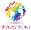 inspireyourlife_therapy_planet