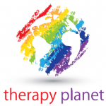 1o Therapy Planet Festival στη Κρήτη!