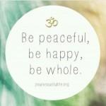 New Yoga Classes Basic Level & Therapeutics