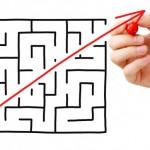 Ανοιχτή Παρουσίαση του Βιωματικού Εργαστηρίου Δημιουργικότητας 'Unlock Your Creative Self'