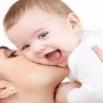 Τι μπορούμε να κάνουμε για να βελτιώσουμε τη γονιμότητά μας;